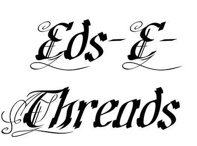 Eds-e-Threads