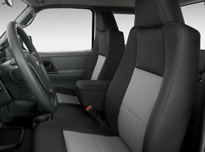 Drivers seat ( or both ) for 2006 Ford Ranger