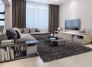 Reprise de finance à Greenfield Park