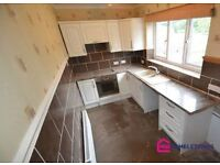 3 bedroom house in Moor Crescent, Ludworth, County Durham, DH6