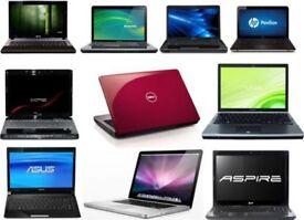 Laptops for sale. Cheapest Laptop. Phones. TBlets. Call