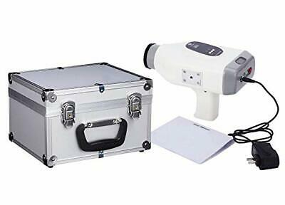Dental Portable Digital X-ray Imaging System Mobile X-ray Machine Blx-8 Plus