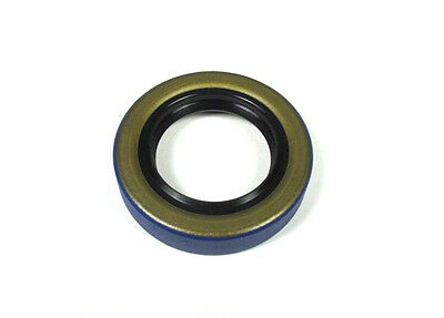 Oil Seal For Fortuna Semi-automatic Divider-rounder