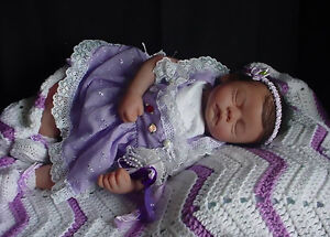 How To: The Art of Reborn Doll Making - Beginner's ...