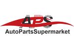 AutoPartsSupermarket Store