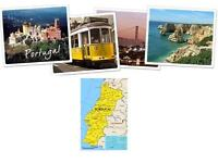 Portuguese Classes for children and adults.