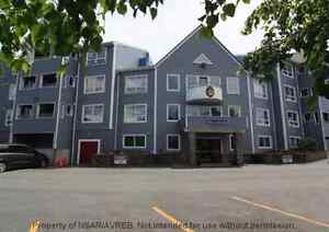 UPGRADED CONDO IN CONVENIENT BEDFORD LOCATION!