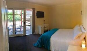 Great Double Room in Richmond, all inc! From $340 pw Richmond Yarra Area Preview