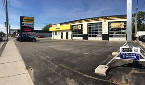 Meineke Wellington Road And Dundas For Sale London Ontario image 2