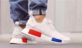 Adidas NMD Boost PK runners