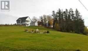 4 Rockfield Drive Little Harbour, Nova Scotia