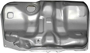 Gaz Tank NEUF Toyota 2004 - 2012 Camry Avalon Solara Lexus ES330
