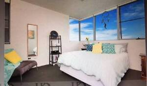 $200 per week, bills included, city located Townsville Townsville City Preview
