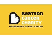 The Beatson Charity Event