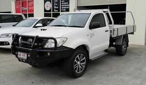 Toyota Hilux New And Used Cars Vans Amp Utes For Sale