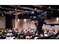 VIDEO SERVICES by the experts