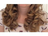 Professional Guildford Mobile Hairdresser (Guildford, Woking, Godalming, chilworth, Cranliegh)