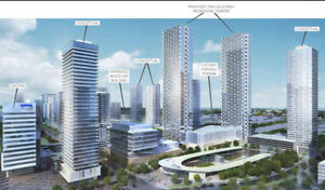 Looking For Transit City Condo Vaughan Buy Invest Live