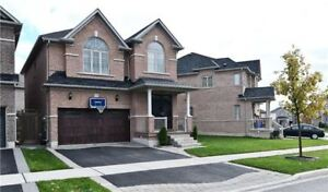 Detached House for Sale in   Whitchurch-Stouffville at James Mcc