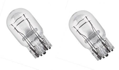 Lexus IS200 Stop & Tail Bulbs 1999-2005 ST580 (PE1377)