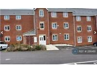 2 bedroom flat in Stanley Road, Whitefield, M45 (2 bed)