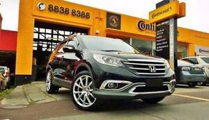 """(CRV, RAV4, CX7) G.MAX 20"""" Cosmo Wheel + Tyre Package Mitcham Whitehorse Area Preview"""