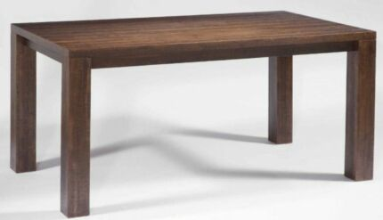 BIG SALE ON WOOD DINING TABLES 4SEATERS, 6SEATERS, EXTENDIBLES Inner Sydney Preview