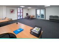 Offices For Rent In Gateshead (NE10) Office Space For Rent