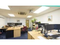 Office For Rent In Wimbledon (SW19) Office Space For Rent