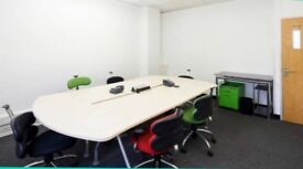 Office For Rent In Perivale (UB6) Office Space For Rent
