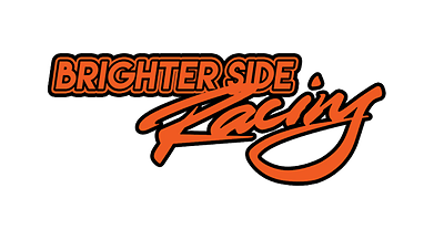brighter_side_racing
