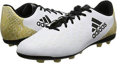 NEW! Boys Adidas Football Boots - 10 UK Child