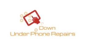 Replacement For iPhone 4-S-5-5C-5S-6-6- Plus LCD Touch Screen Fortitude Valley Brisbane North East Preview