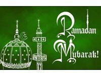 Quran Arabic language/ Koran Hefz