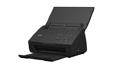 Brother ADS-2100e Dokumentenscanner A4 ADF Duplex-Scannen USB