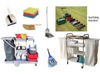 property and garden cleaning service FREE ESTIMATE