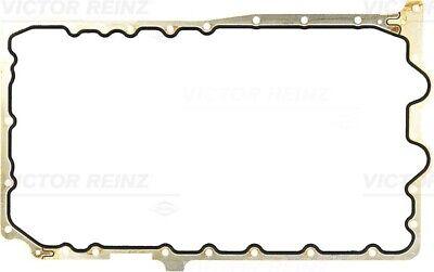 VICTOR REINZ Dichtung Ölwanne 71-10307-00 für BMW Z4 F82 F34 F32 4er 3er Turismo