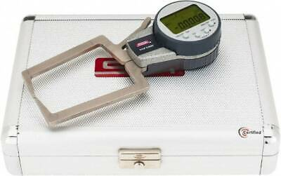 Spi 0 To 20mm Range 0.01mm Resolution Electronic Caliper