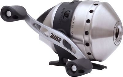 Zebco 33 Authentic Spincast Reel fishing reels closed face  for sale  Shipping to Canada