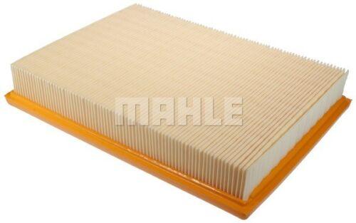 LX 2974 Filtro de aire filtro mahle original
