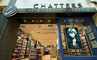 Chatters Salon Parkland Mall Now Hiring ASSISTANT MANAGER