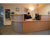 ( Tonbridge - TN9 ) OFFICE SPACE for Rent | £356 Per Month