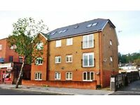 3 Bedroom penthouse to rent in South Croydon