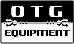 otgequipment