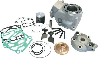 Athena Complete Cylinder Kit 54mm Standard Kawasaki KX125 2003-2005