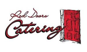 Red Doors Catering Emerald Central Highlands Preview
