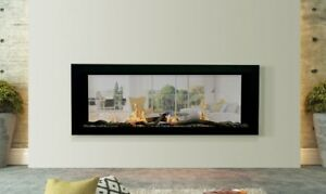 FIREPLACE INSTALLATION, SALES, SERVICE, INSPECTION
