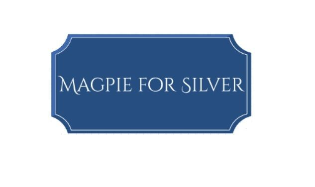 magpie-for-silver