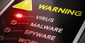 Computer Services ONSITE (Anti Virus Removal. and Data recovery) We can do this to help you for a very affordable price!