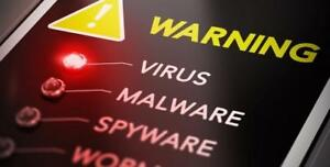 Computer Services ONSITE(Anti Virus Removal. and Data recovery) We can do this to help you for a very affordable price!